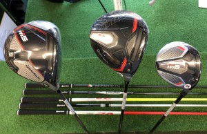Taylormade3