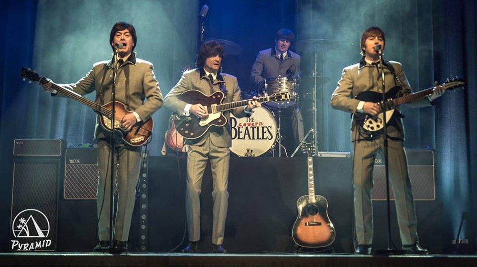 The_Cavern_Beatles_large