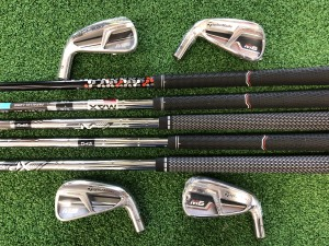 taylormade1