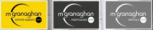 mcgranaghans1